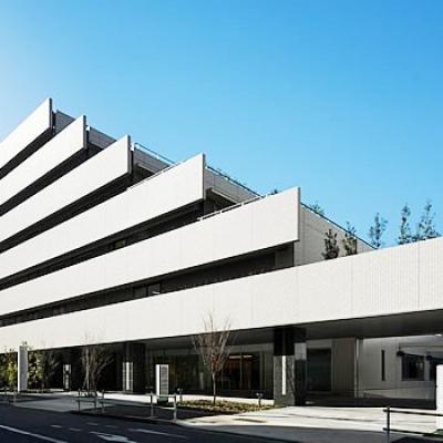 東京心臓血管研究附属病院